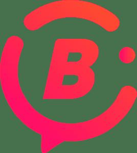 Logo de CB Télécom, client en fiscalité et comptabilité de 2C2B inc, cabinet CPA à Boisbriand