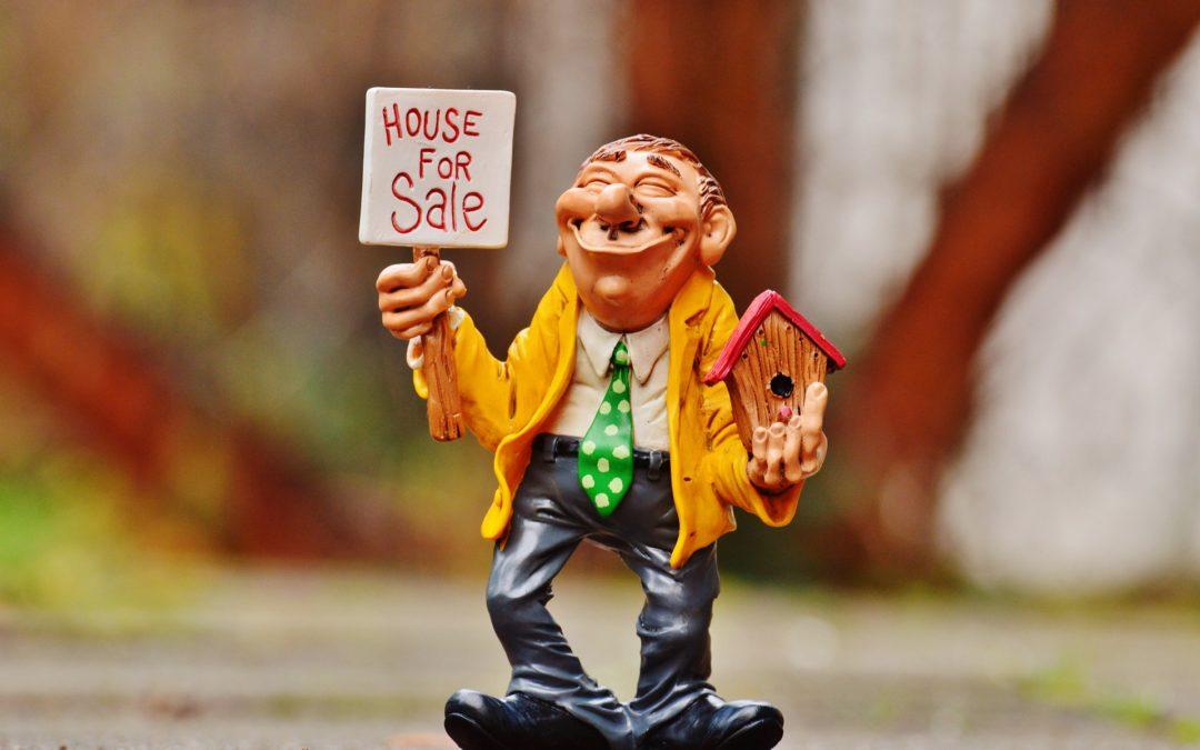 Évitez ces pièges en fiscalité immobilière